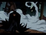 Бэтмен: Под красным колпаком / Batman: Under The Red Hood (2010) DVDRip