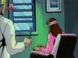 Люди Икс (1992 год) (Эпизод№ 23) (Сезон 2 Серия 10) - Красавица и Чудовище