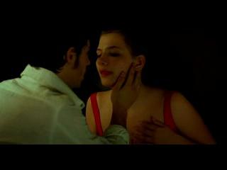 Секс вечеринки и ложь смотреть с субтитрами